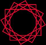 NS_logo_186 ny