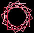 NS_logo_186ny